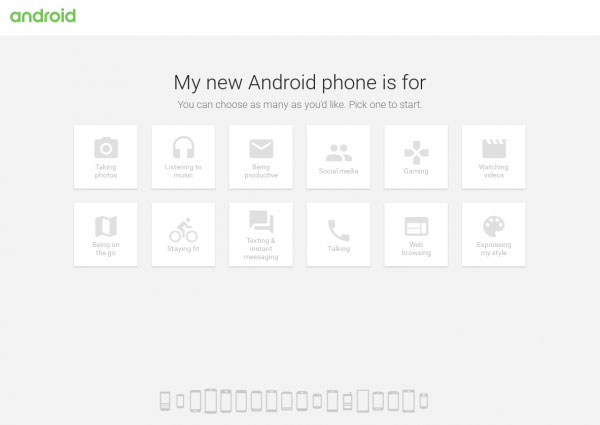 android-which-phone-1