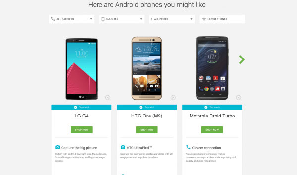 android-which-phone-3
