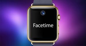 apple-watch-FaceTime-camera