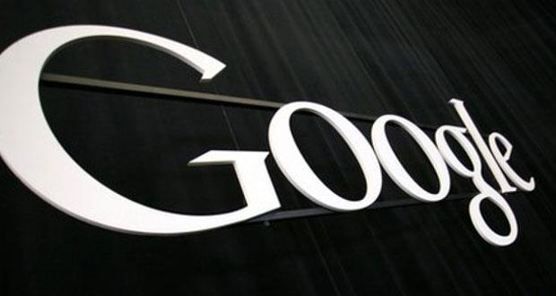 گوگل شکست ناپذیر است ، اما چرا ؟