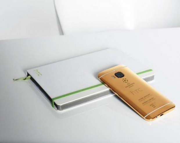 htc-one-m9-gold-2