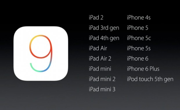 iOS-9-new-features-1051