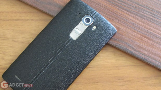 lg g4 gadgetnews hands on (5)