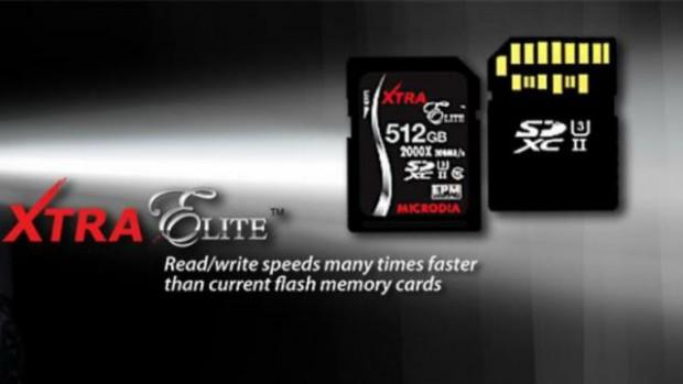 microdia-512GB-microSD-card-e1433409792875
