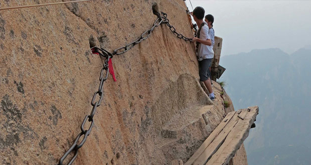 most-dangerous-hike-in-the-