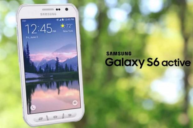 samsung-galaxy-s6-active1