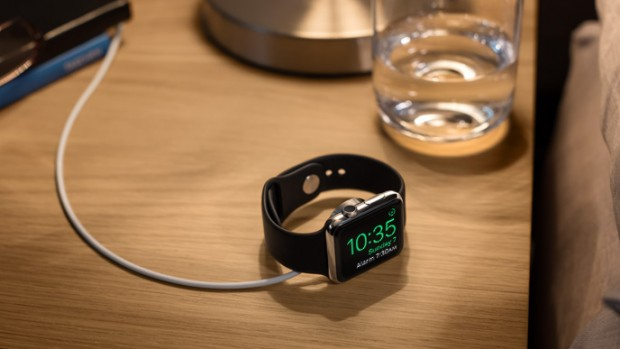 watchOS 2 see all the upcoming new features for the Apple Watch 05 620x349 هرآنچه که از کنفرانس ۱۸ شهریور اپل انتظار داریم
