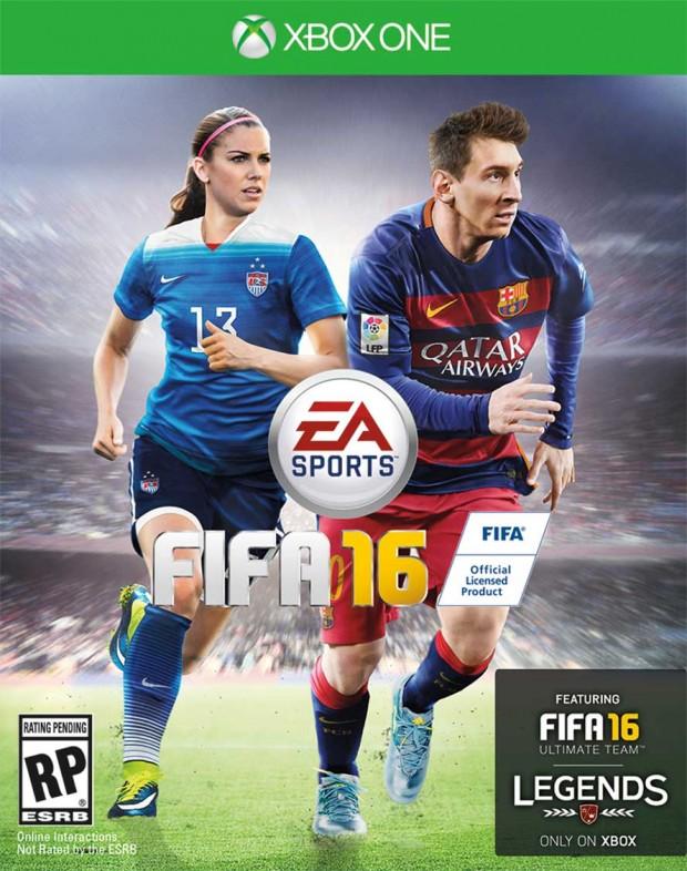 Alex-Morgan--Messi-fifa-16-