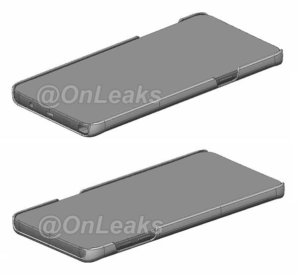 Alleged-Galaxy-Note-5-renders-and-cases