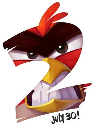 Angry-Birds--2-1