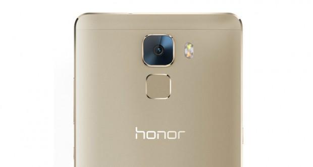 Huawei-Honor-7-2