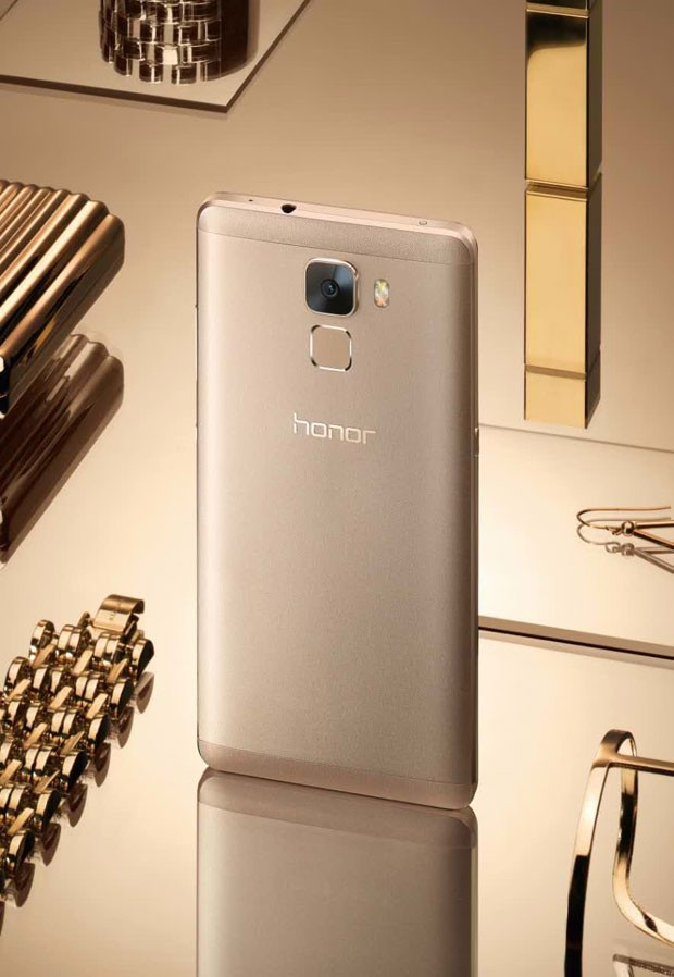 Huawei-Honor-7-3