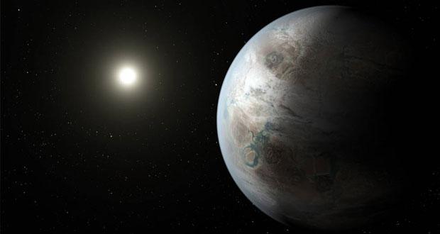 هیچ سیارهای تاکنون اینقدر به زمین شباهت نداشته است : با Kepler 452b آشنا شوید