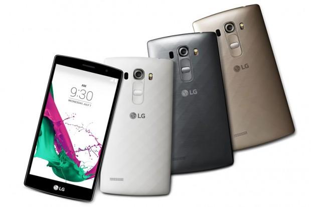 LG-G4-Beat--G4s_005
