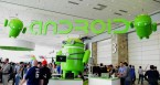 Most-unconventional-Android