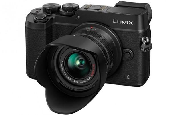 Panasonic-Lumix-GX8-1