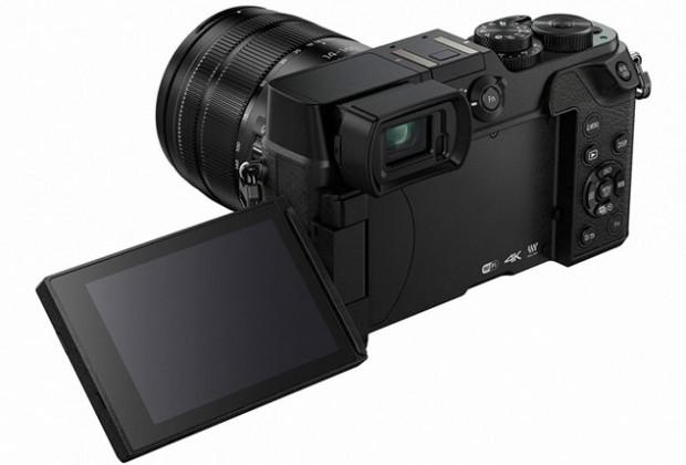 Panasonic-Lumix-GX8-4