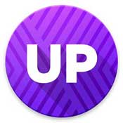 UP-by-Jawbone