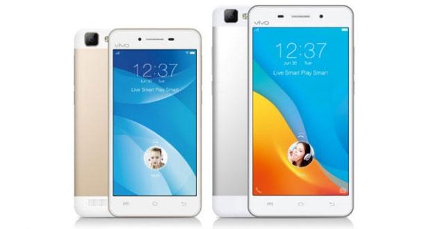 گوشی تاشوی samsung با دو نمایشگر به بازار می آید