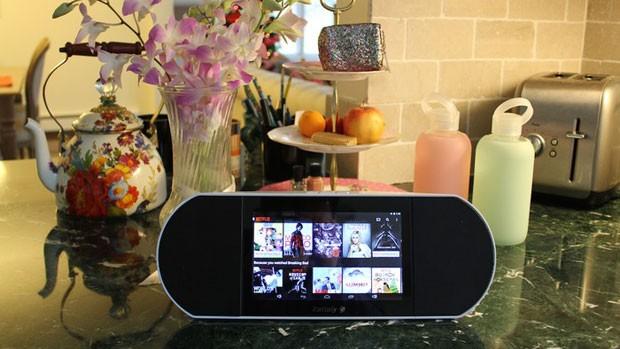Zettaly-Avy-Android-speaker