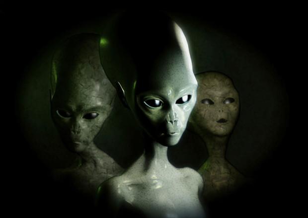استیون هاوکینگ پیش از این گفته بود که اگر موجودات بیگانه پیدا شوند، احتمالا انسانها را نابود خواهند کرد !
