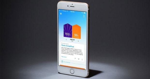 دانلود کنید : بهترین اپلیکیشن های تناسب اندام برای آیفون