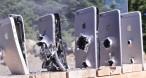 iphone-AK-74