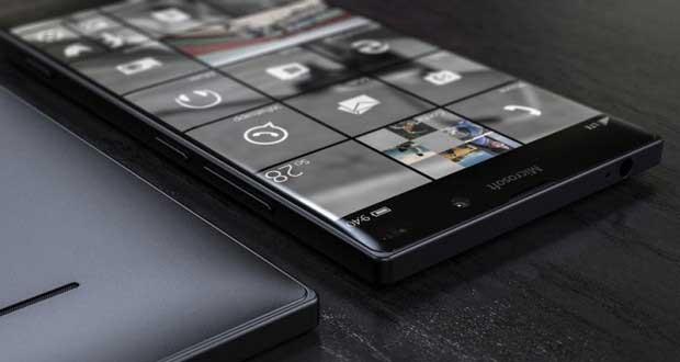 گزارش : لومیا ۹۴۰ گرانتر از Galaxy S6 و iPhone 6 خواهد بود !