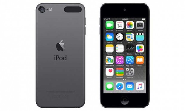 new-iPod-touch-4