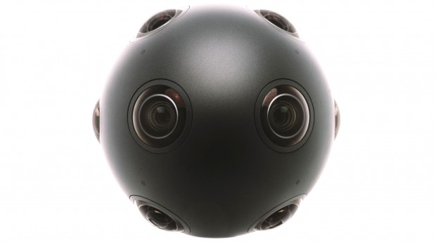 ozo-press-photo-black-ball-