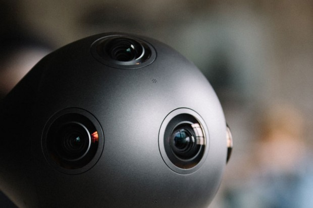 ozo-press-photo-camera-1