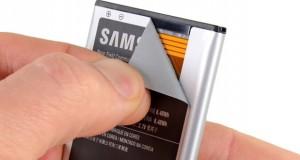 samsung-nfc-battery-1