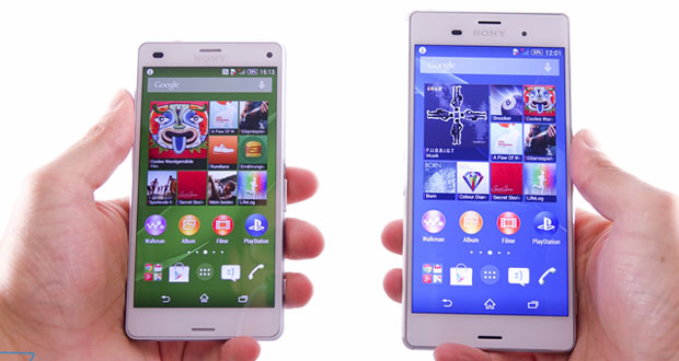 xperia-z3-and-z3-compact