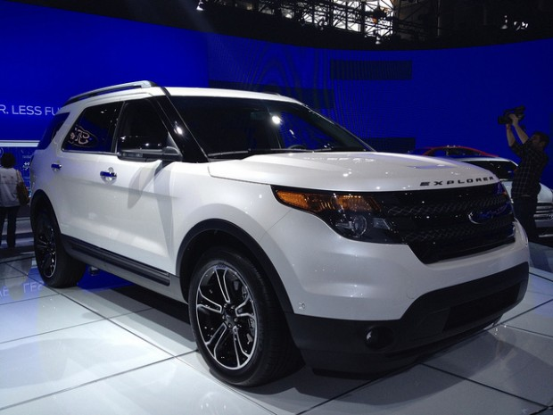 ۲۰۱۳-Ford-Explorer-Sport-the-2012-New-York-International-Auto-Show