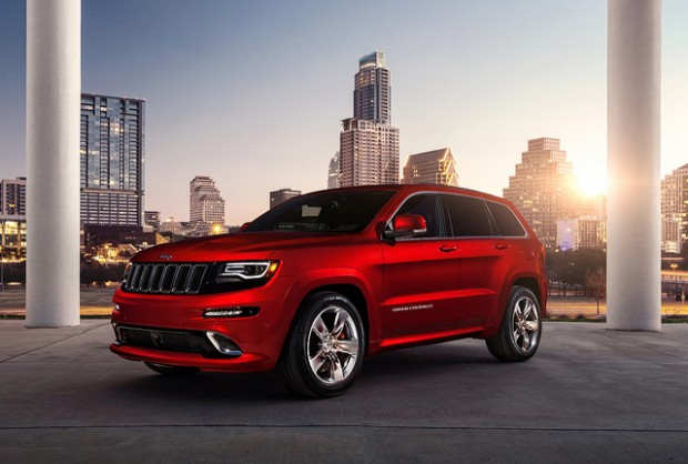۲۰۱۴-Jeep-Grand-Cherokee-SRT