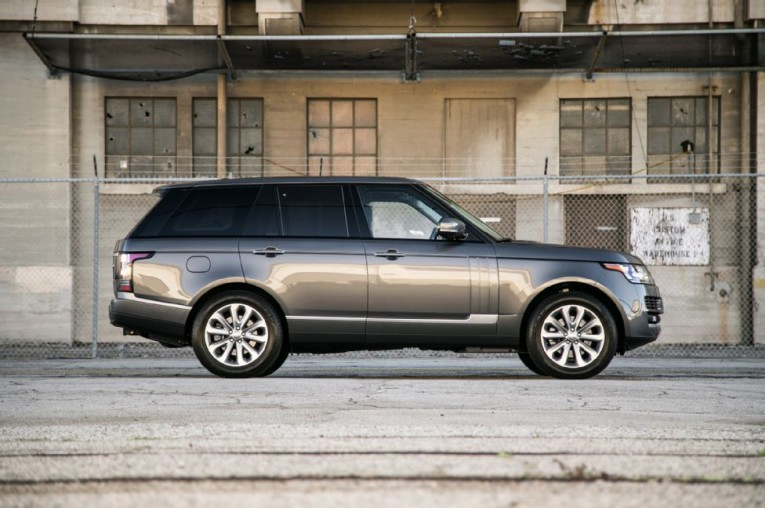 2015-land-rover-range-rover-hse-side-profile