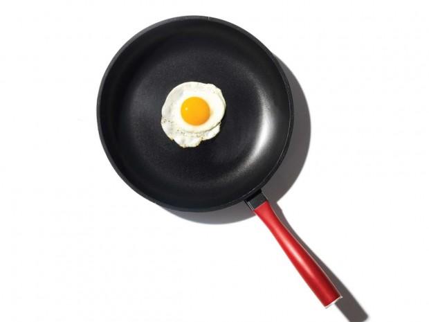 ۹۹۹frying-pan