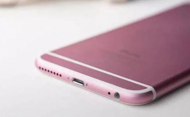Apple-iPhone-6s-2