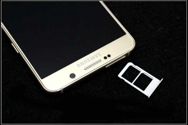 Galaxy-Note-5-Dual-SIM