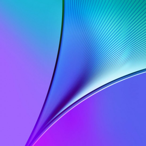 Galaxy-Note5-wallpapers-(1)