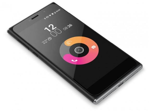 Obi-Worldphone-2