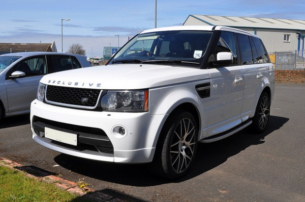 Range-Rover-Sport-Exclusive-2-