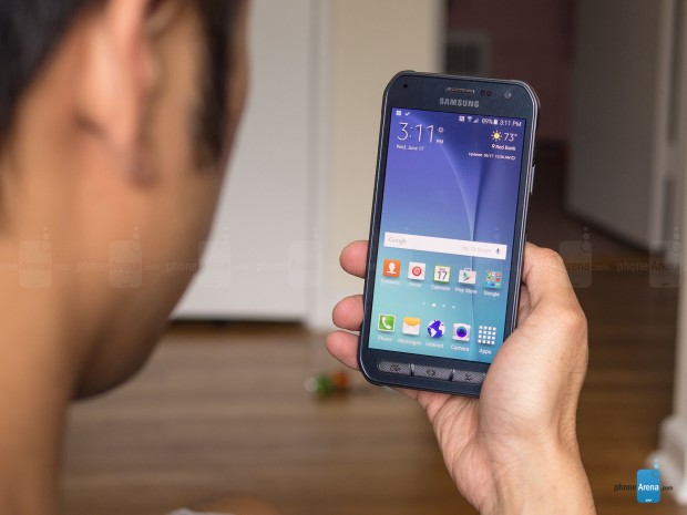 Samsung-Galaxy-S6-Active-Review-013