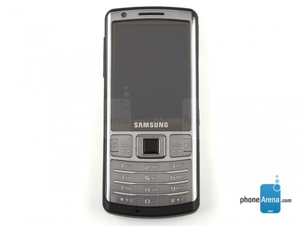 Samsung-I7110-5_002