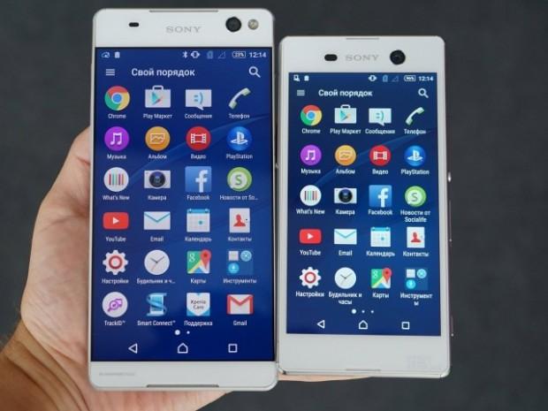Sony-Xperia-C5-Ultra-vs-Xperia-M5_003