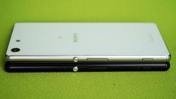 Sony-Xperia-M5_002