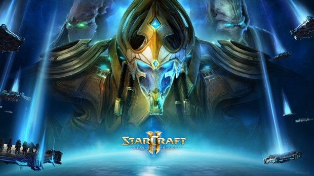 StarCraft-II-Legacy-of-the-