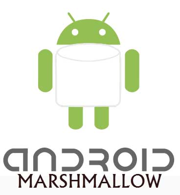 android-6-Marshmallow-1