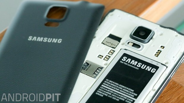 androidpit-samsung-galaxy-note-4-26-w782