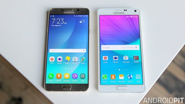androidpit-samsung-galaxy-note-5-vs-galaxy-note-4-1-w782